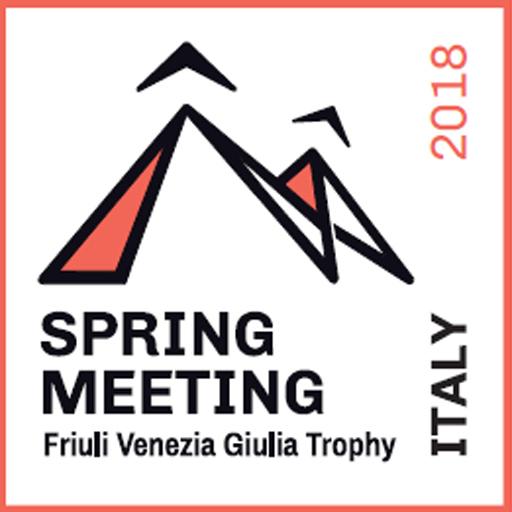 http://www.gustavovitali.it/immagini/comdown/spring-meeting-2018/spring-meeting-2018-logo.jpg